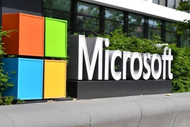 Microsoft рассказала о будущем неактивных учетных записей
