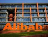 Google закрывает проект по поисковой системе для Китая
