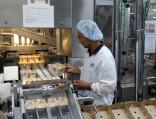 АБР повысил прогноз по росту экономики Казахстана до 3,6%