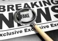 Британия выделит более $20 млн для борьбы с «фейками»