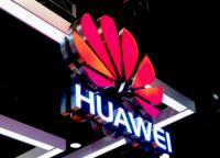 Huawei передумала заменять Android