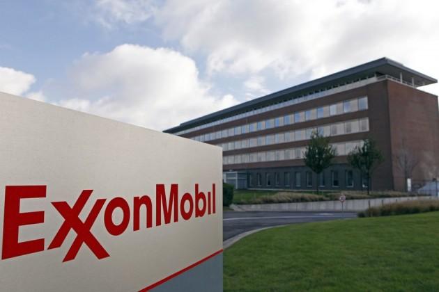 ExxonMobil уходит из Норвегии
