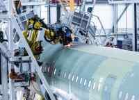 Авиакомпаниям потребуется около 39 тысяч новых самолетов