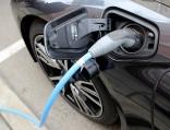 Dyson пересмотрела планы относительно электромобилей