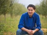 Айдарбек Сапаров: Аграрный сектор становится привлекательным для бизнеса