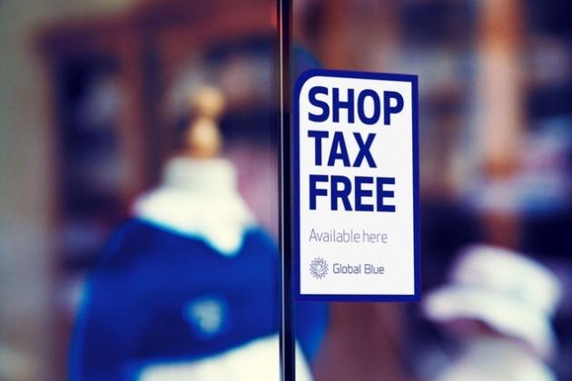 Каким будет tax free в Казахстане