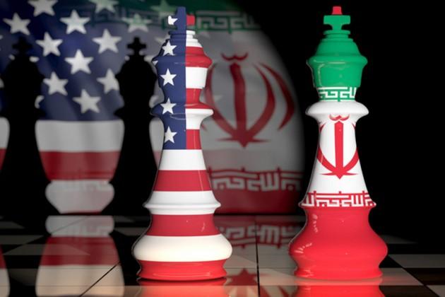 США отправят дополнительно тысячи военных в Саудовскую Аравию