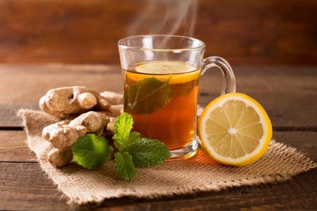 Производство чая в Казахстане сократилось на 10% за год